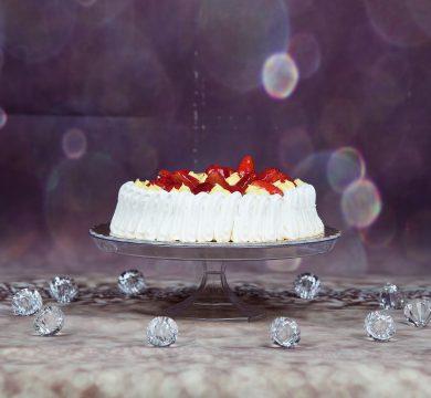 torta compleanno adulti