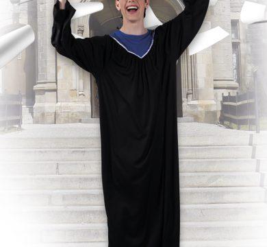 costume per laurea