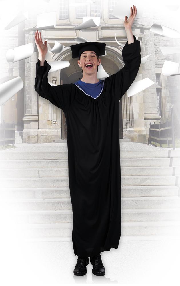 Ingrosso addobbi per festa di laurea bigiemme for Addobbi per laurea
