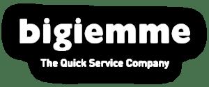 Bigiemme-logo