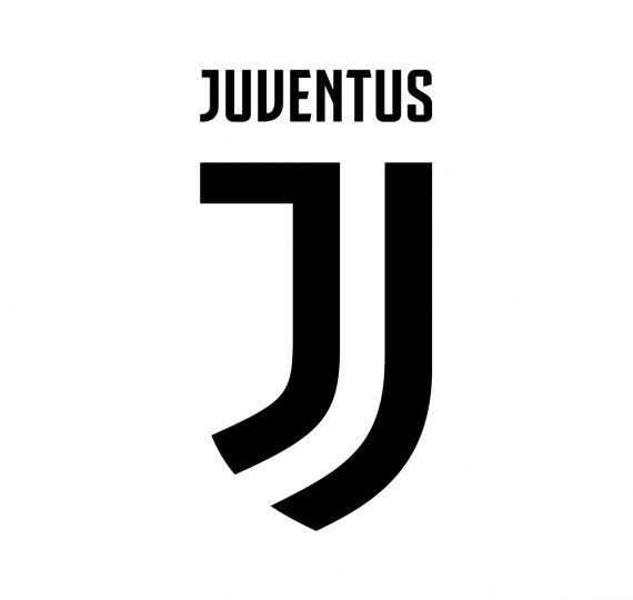 Prodotti ufficiali per feste a tema Juventus