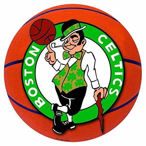 articoli festa boston celtics