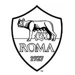 articoli feste Roma