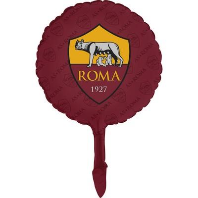rivenditore esclusivo articoli party roma