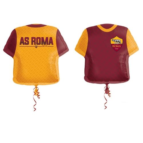 rivenditore esclusivo articoli feste roma