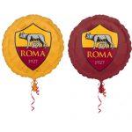distributore articoli feste as roma