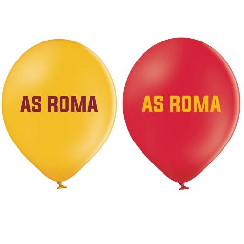 prodotti party squadra roma