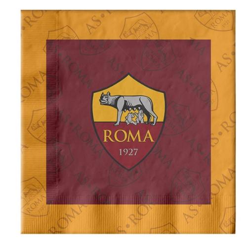 articoli da tavola festa as roma
