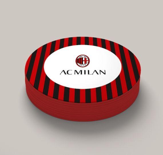accessori party milan