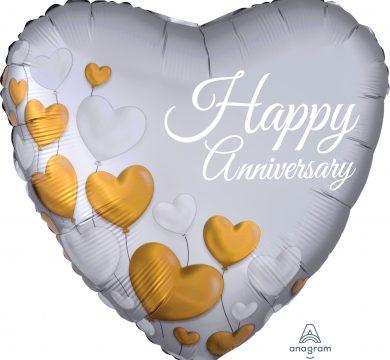 articoli festa per anniversario matrimonio