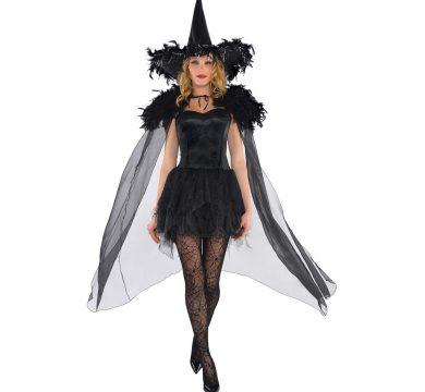 ingrosso addobbi halloween