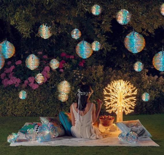 decorazioni-iridescenti-feste-eventi