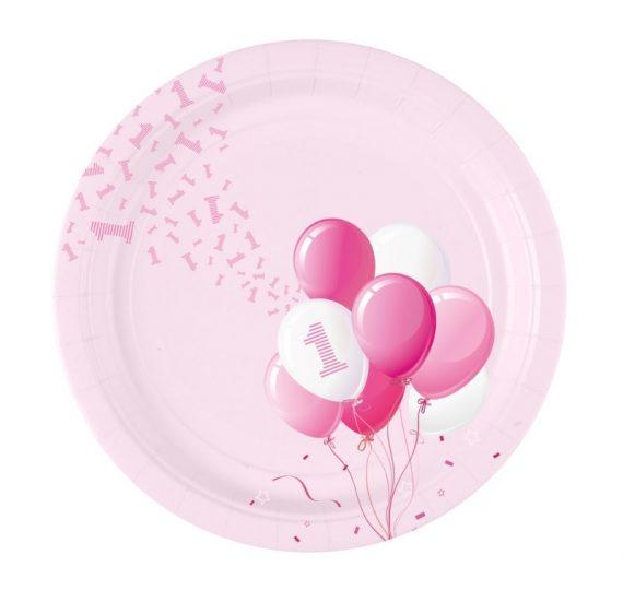 idee-primo-compleanno-bimbo-bimba