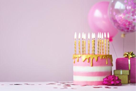 candele-torte-feste-compleanni