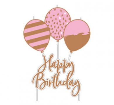 candele-torte-feste