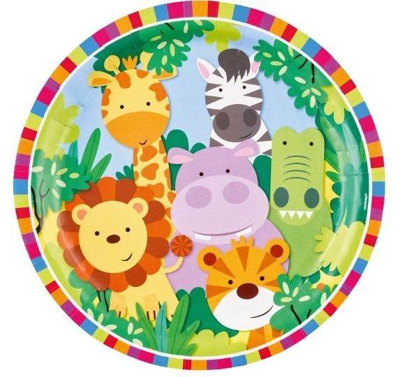 articoli-feste-tema-animali-giungla