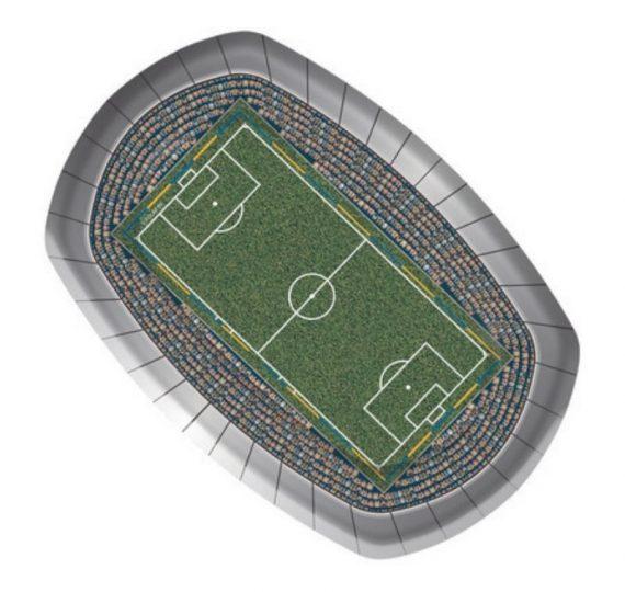 articoli-calcio-euro-2020