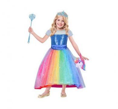 costumi-bambini-feste-carnevale